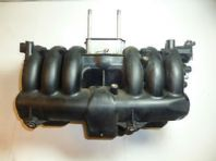 1999 - 2004 LEXUS IS200 INTAKE MANIFOLD LOW MILEAGE FREE POSTAGE
